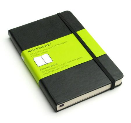 /upload/img2/moleskine_pocket_plain_notebook00.jpg